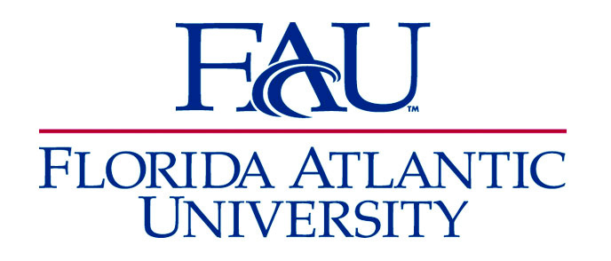 Peace, Justice and Human Rights Initiative Inaugural Director Search (FAU)