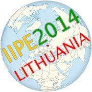 IIPE2014