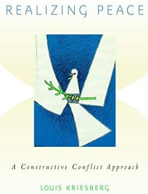 Realizing-Peace-A-Constructive-Conflict-Approach