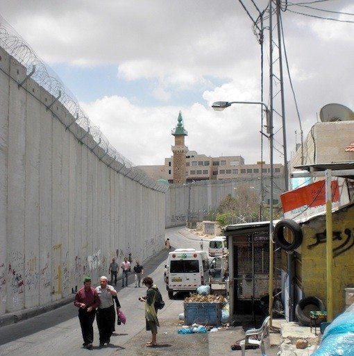 Fear, Trauma and Healing: a Scientific Analysis of the Israeli-Palestinian Relationship