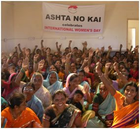 ashta-empower