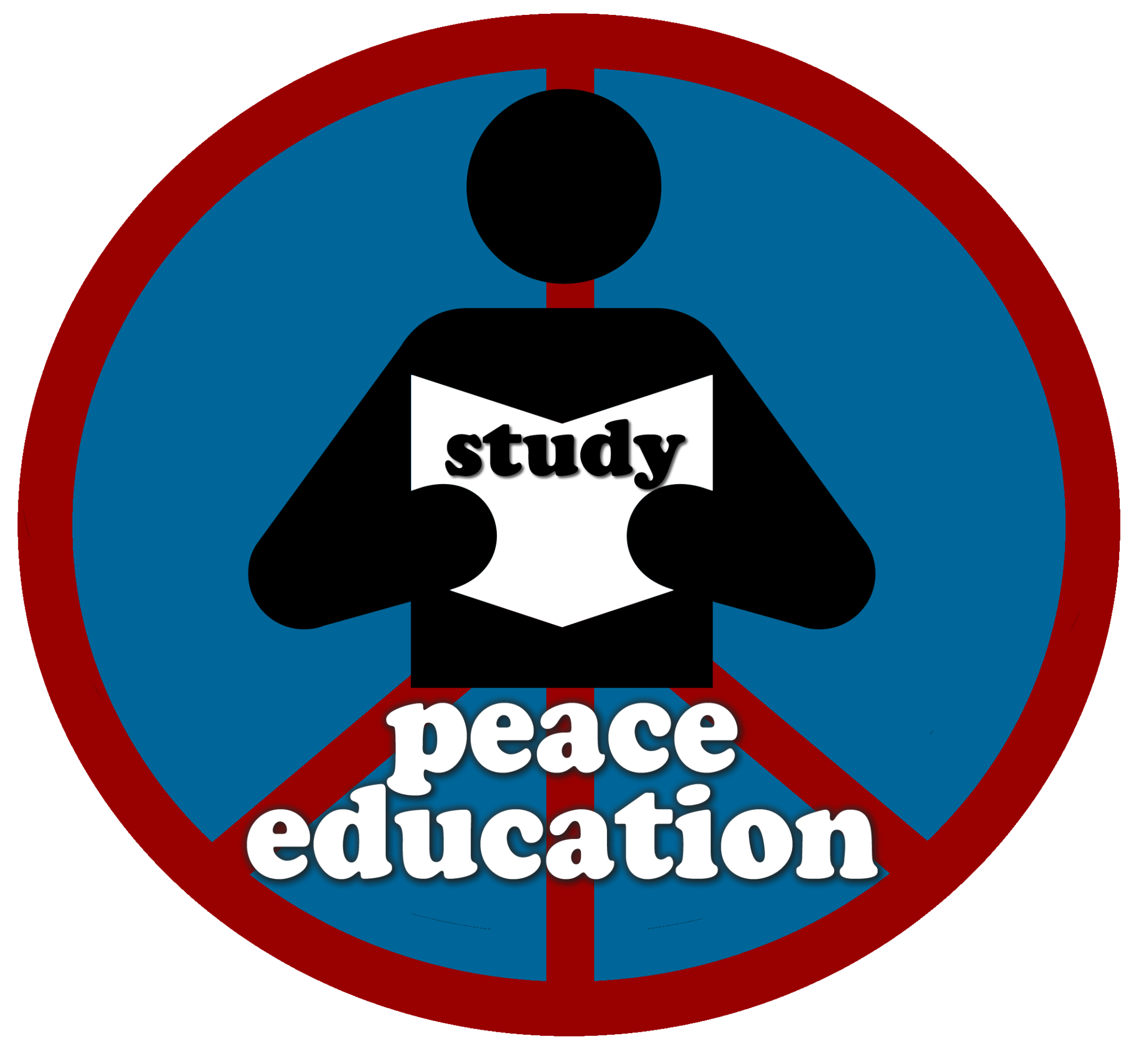 Where in the World to Study Peace Education? Help us Build a Global Directory