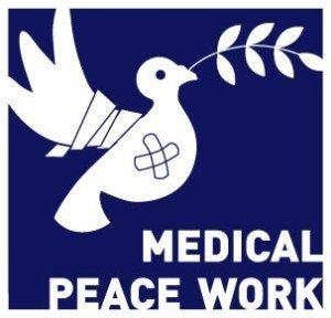 mpw-logo-300x288