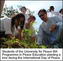 upeacestudents
