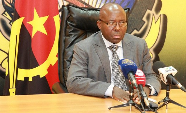 Angola to host biennial on culture of peace in Africa
