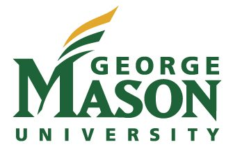 Term Assistant Professor, Conflict Analysis and Resolution - George Mason University