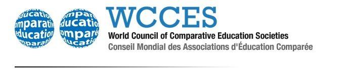logo_wcces