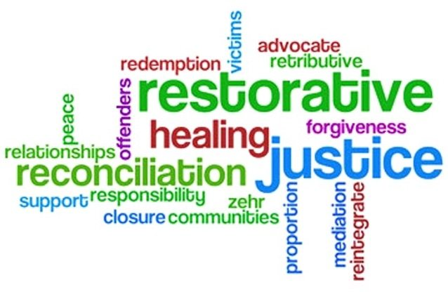 USA: Round-up of Restorative Practices in Schools