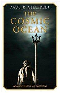cosmicocean-194x300