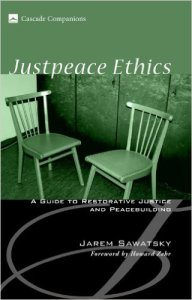 justpeace-ethics-book-cover