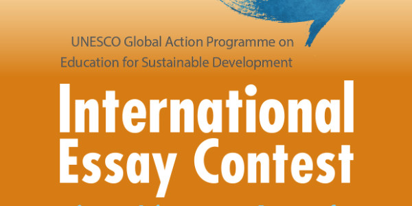 goi peace foundation international essay contest for young people goi peace foundation international essay contest for young people