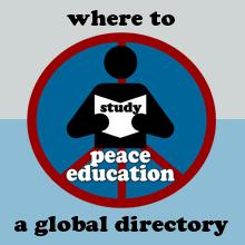 study_peace_ed