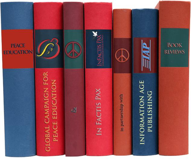 Book Series sq