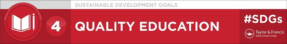 BIG_7707-SDGs_04_Quality_Education_980x150