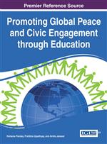 promo-global-peace