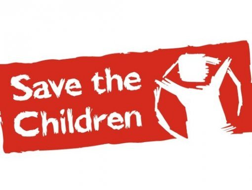Save the Children seeks Education Sector Working Group Coordinator