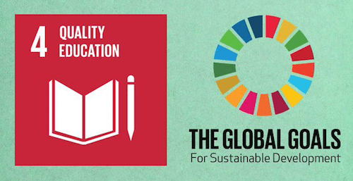 UNESCO Week for Peace and Sustainable Development: The Role of Education @ Shaw Centre, Ottawa (Canada) | Ottawa | Ontario | Canada
