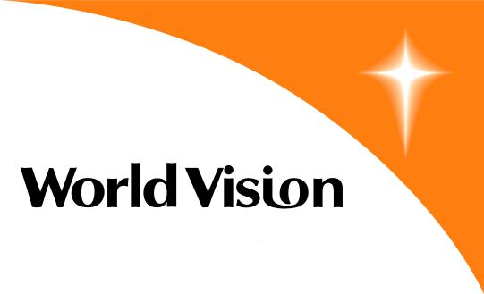 Adv. Education in Emergencies & Fragile Contexts - World Vision International