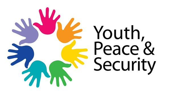 UNDP: International Consultant – Youth4Peace Advocacy, Communications and Knowledge Management