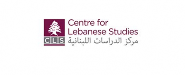 Citizenship Education & Social Cohesion in Lebanon