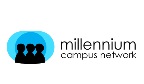 Millennium Campus Network, Site Director Positions, NY, Boston and Miami