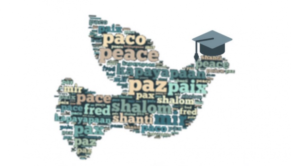 Call for Submissions: On-line How to Manual for Colleges and Universities Developing and/or Enhancing their Programs in Peace and Conflict Studies