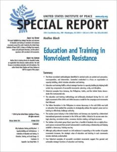 sr394-education-and-training-in-nonviolent-resistance-cover