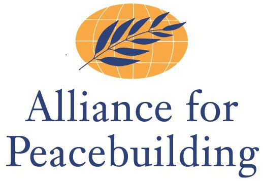 Senior Manager for Learning & Evaluation: Alliance for Peacebuilding
