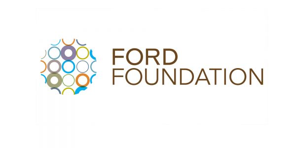 Program Officer: The Ford Foundation's Youth, Opportunity and Learning thematic area