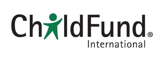 Child Fund International: Senior School Based Violence Prevention Advisor, Honduras