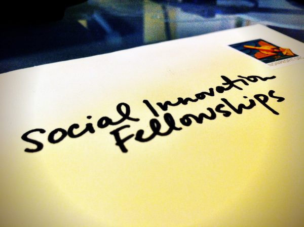 14 Social Innovation Fellowships You Need to Know