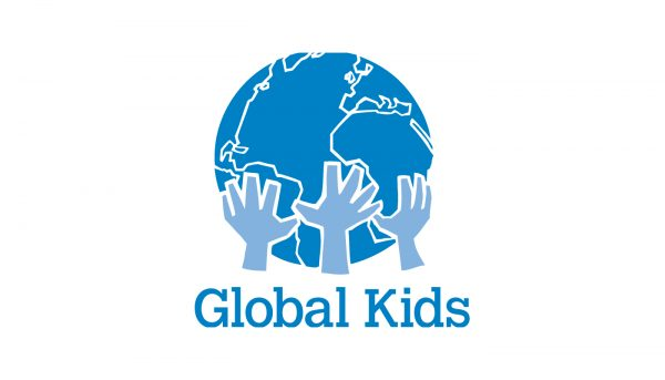 Global Kids seeks Director of Programs