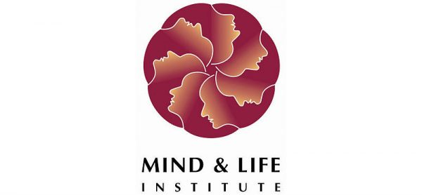 PEACE Grants: Mind and Life Institute