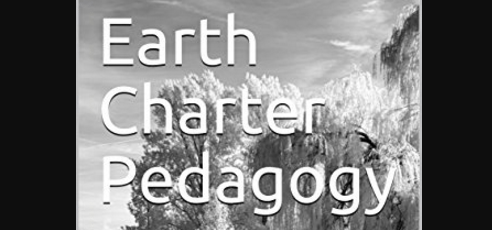 Earth Charter Pedagogy: Integrating Peace Education and ESD