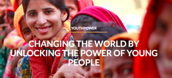 Request for Applications: YouthPower Learning Grants for Advancing the Evidence Base for Gender-Transformative Positive Youth Development