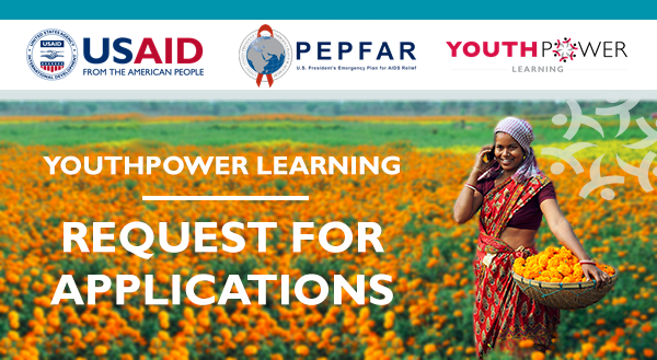 YouthPower Learning Grants RFA: Advancing the Evidence Base for Youth Civic Engagement in Effective Peacebuilding for Mitigating Violent Extremism
