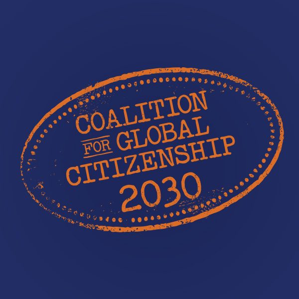 Global Citizenship~World Class Education News