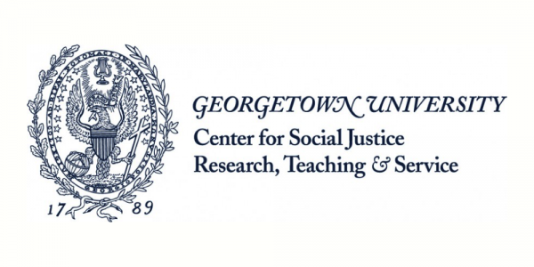 Program Manager, After School Kids Program – Center for Social Justice Research, Teaching & Service, Georgetown University