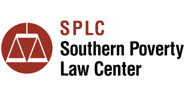 SPLC releases new edition of Ten Ways to Fight Hate guide after Charlottesville attack