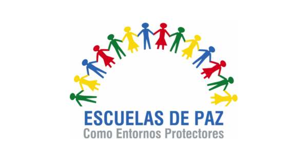 Schools of Peace as Safe Environments: A Peace Education Project in San Vicente Del Caguán, Colombia