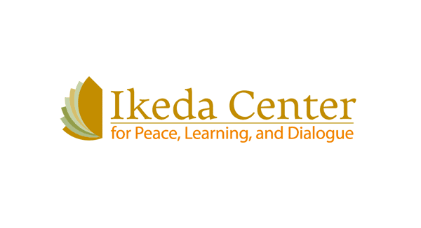 Betty Reardon & The Ikeda Center: An Experiment in Alternative Thinking about Global Issues