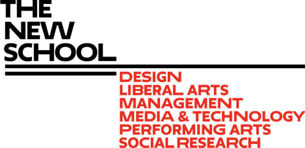 The New School seeks Director of Social Justice Initiatives – New York