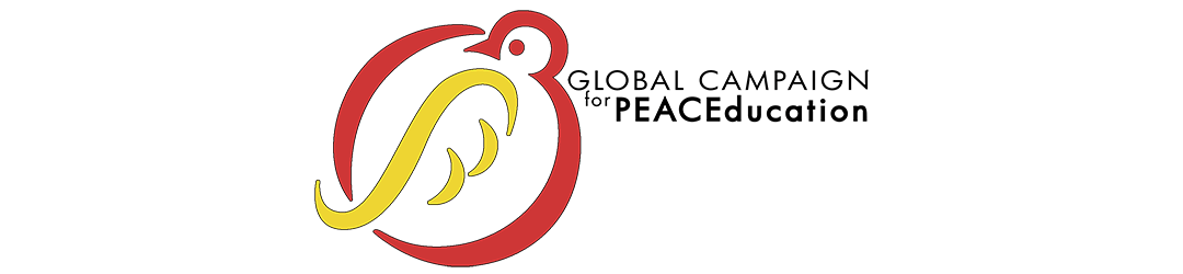 Global Campaign for Peace Education
