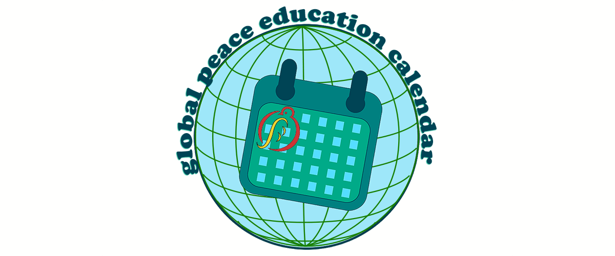 Home - Global Campaign for Peace Education