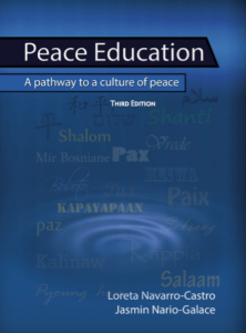 Peace Education A Pathway To A Culture Of Peace 3rd Edition Free Download Global Campaign For Peace Education
