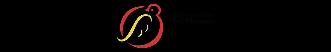 Globale veldtog vir vrede onderwys